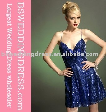3ad9eb2630696 Popular cocktail dress BS PDA164-in Cocktail Dresses from Weddings & Events  on Aliexpress.com | Alibaba Group