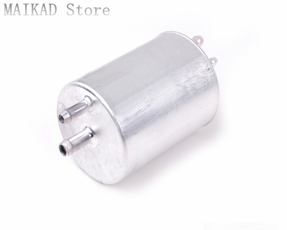 2000 mercedes e320 fuel filter fuel filter for mercedes benz w210 e200 e220 e240 e280 e300 e320  fuel filter for mercedes benz w210 e200