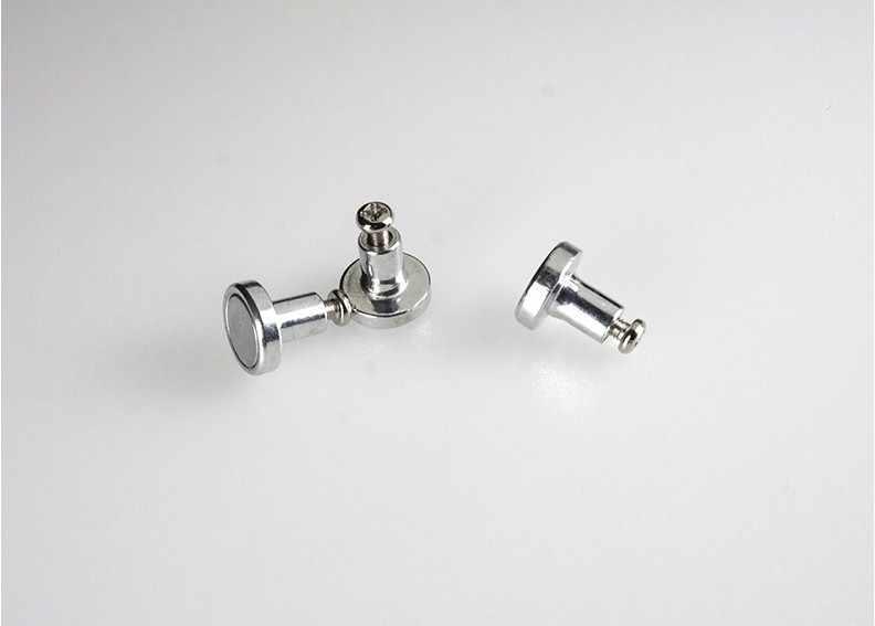 Ledシーリングライトを交換diyアクセサリーパネルボンベ、ledディスプレイ磁気鉄投稿マグネットネジ