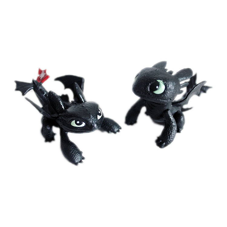 how to train your dragon toys australia buy