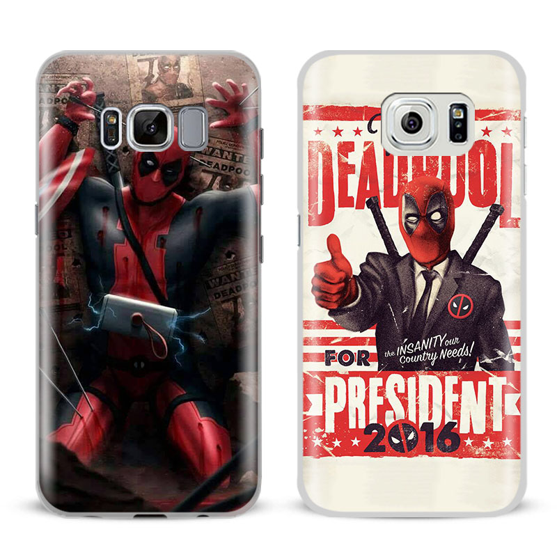 ▻ Low price for case note 3 samsung deadpool and get free ...