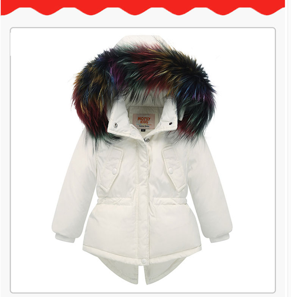 1-3-_11  Kids's Clothes Winter Lady Go well with Ski Jacket -30 Diploma Russian Boys Ski Sports activities Down Jacket +Jumpsuit Units Thicker Overalls HTB1ZeE7FbGYBuNjy0Foq6AiBFXaN