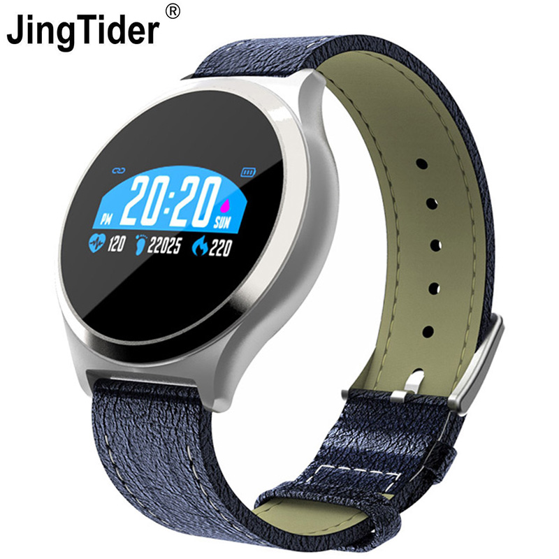 Sport Smart Watch Y7 Bluetooth Wristwatch M7 Color Screen Heart Rate Blood Pressure Monitor Bracelet Fitness
