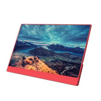 13.3-inch/15.6-inch 1080P type-c portable HDR display for PS4/XBOX/Switch/PC/Android 1
