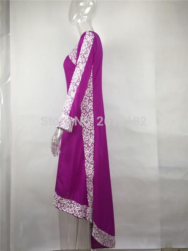 islamic clothing abaya607