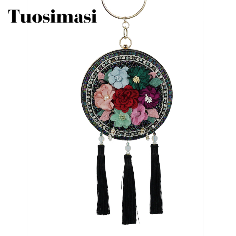 все цены на Fashion diamond pearl designer party purse ladies shoulder bag Clutch Evening bag Mini handbags(C1416)