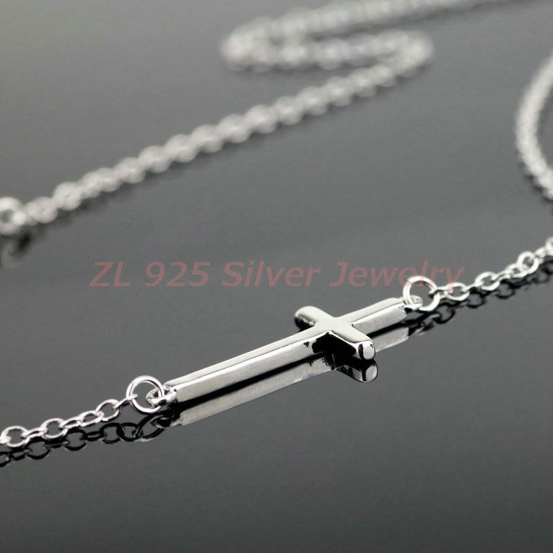 крест серебряный аутентичные
