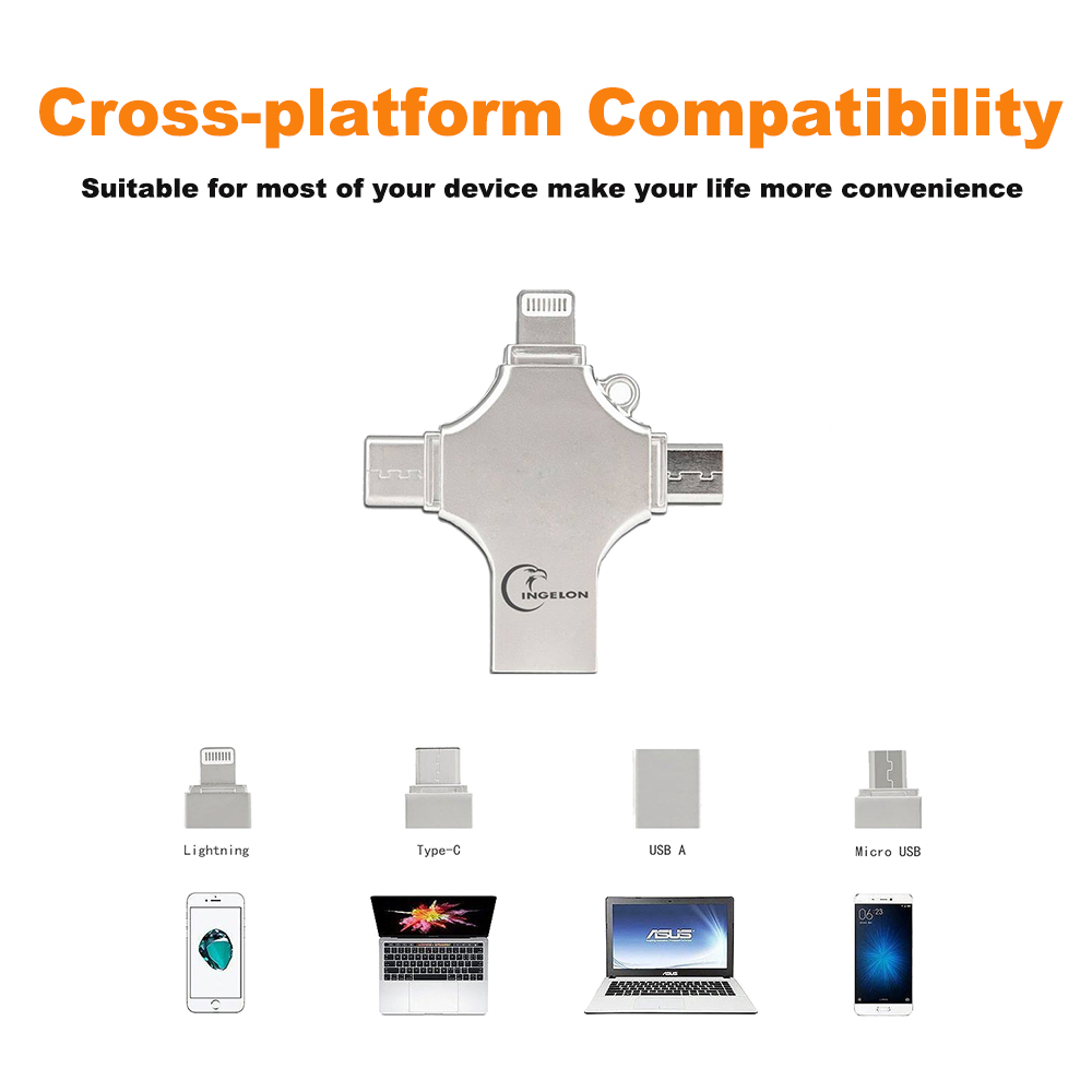 USB-C Bugünün DIY telefon