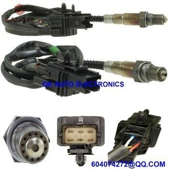 Oxygen Sensor Lambda AIR FUEL RATIO O2 SENSOR for Volvo S80 XC90 30637519 306375190 SU11193 2004-2005