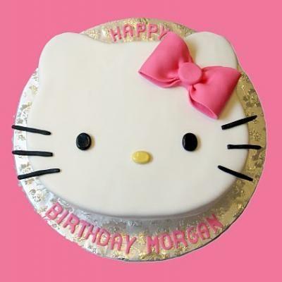 Online Get Cheap Birthday Cake Tins Aliexpresscom Alibaba Group