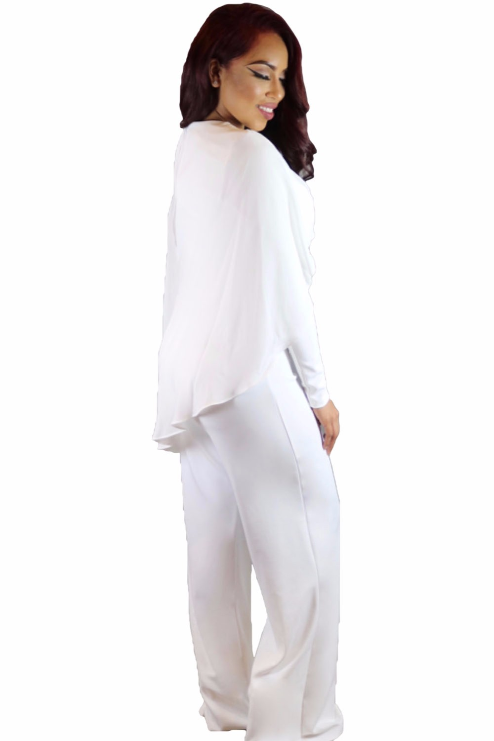 Cape-Long-Sleeves-Wide-Leg-Jumpsuit-LC64203-1-2