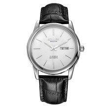 SOLLEN 2016 Кварцевые Часы Мужские Часы Лучший Бренд Класса Люкс Известный Наручные Часы Мужской Часы Наручные Часы Relogio Masculino SL-9001E