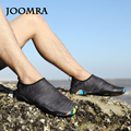 Hombres y mujeres de playa shoes shoes unisex adulta suave plana de agua al aire libre junto al mar shoes caminar cómodo amante yoga shoes