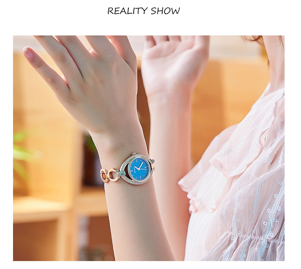 watch-6293-1_08