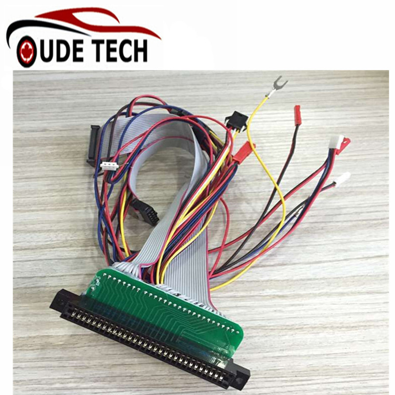 Repair Cable for X6 key cutting Machine