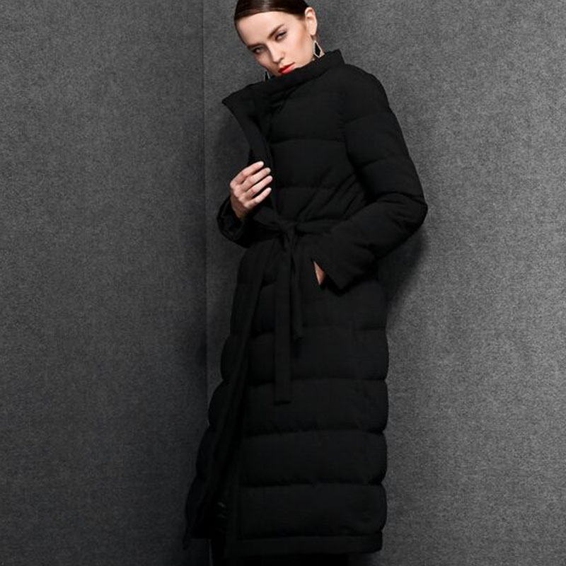 Winter Jacket Women 2017 New Fashion Winter Women Coat Jacket Warm High Quality Woman Parkas Winter Overcoat  Long Parkas new winter collection women winter coat jacket warm woman parkas female overcoat high quality feather cotton coat plus size 5xl