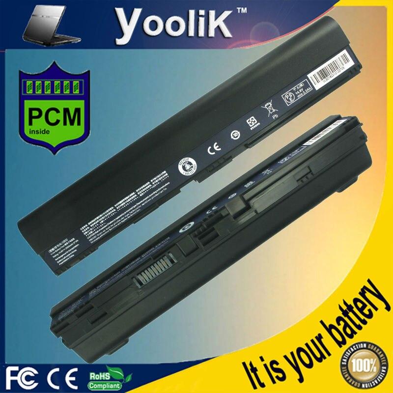 Batterie dordinateur portable Pour Acer AL12B32 AL12A31 AL12B31 AL12B72 (2500 mAh/37Wh) Aspire One 725 756 726 V5-171 V5-121 V5-131Batterie dordinateur portable Pour Acer AL12B32 AL12A31 AL12B31 AL12B72 (2500 mAh/37Wh) Aspire One 725 756 726 V5-171 V5-121 V5-131