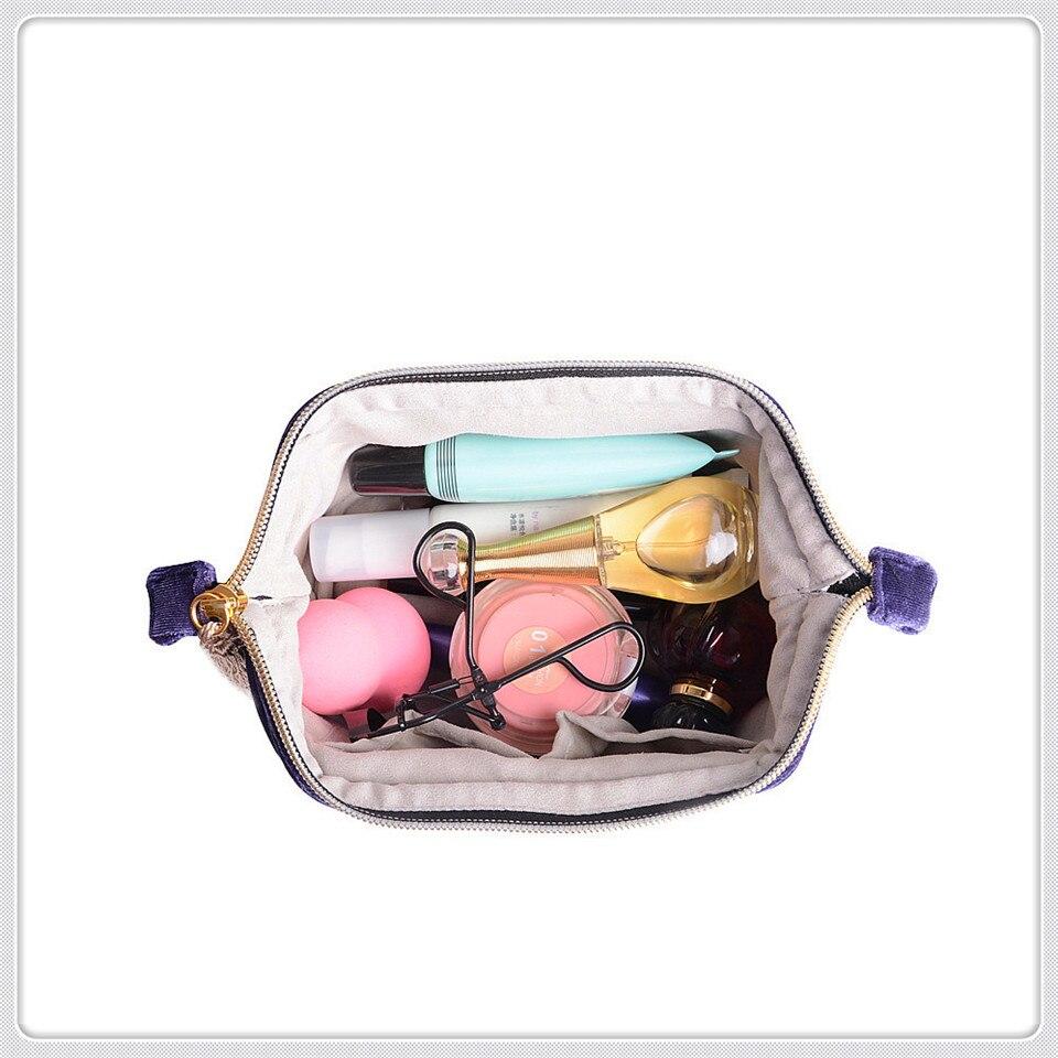 Makeup Bag D33