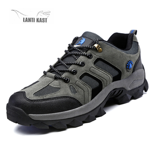 Outdoor Hiking Shoes Sports Ta