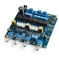 TPA3116 Усилитель Класса D Доска Bluetooth 2.1 Усилитель Доска 100 Вт + 2*50 Вт