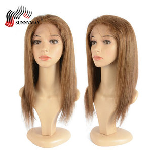 3.5cm Wide Synthetic Wig Twist Elastic Hair Bands Braids Bohemian Plait Elastic Headbands Women Stretch Girls Hair Accessories(China)