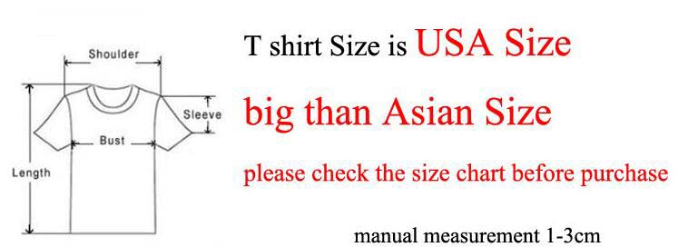 English T Shirt Mens Black And White 100% Cotton T-shirts Summer Tshirt Tops European Size Made In Turkey by Turkish Cotton