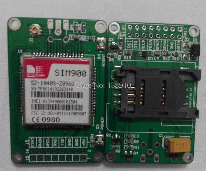 sim900-2