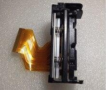 print head for BIP-1300 Mobile POS(JX-2R-08),GP-5890X, gp5890,M-T183 receipt printer thermal printheads ltpa245C-384-E