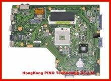 60-N7BMB2200-B03 K54L Main Board REV 3.0 For Asus K54l X54L X54H laptop motherboard System Motherboard Brand New Warranty 90days