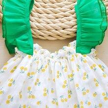 summer babys Dress Toddler Girls Summer Princess Kids Baby Party Wedding Sleeveless Dresses