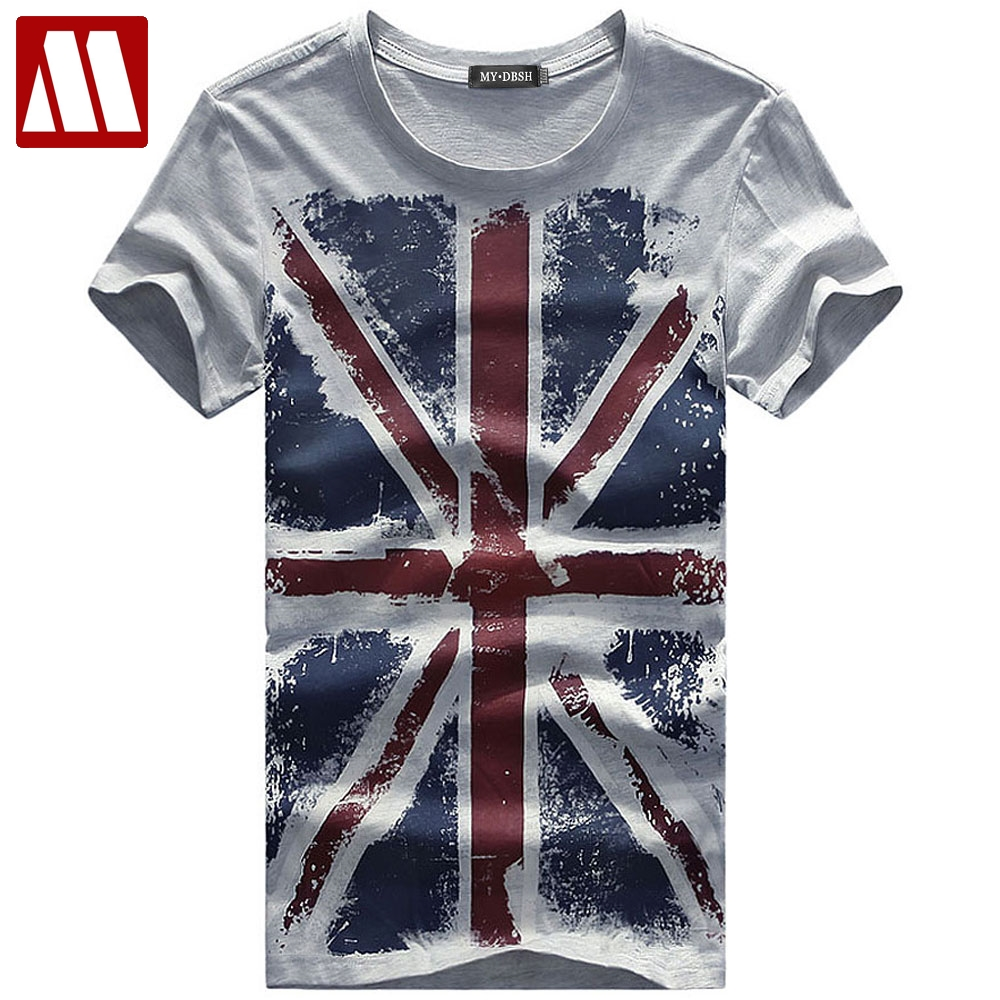 Aliexpress.com : Buy 2017 Summer New Arrive men's torx flag ...