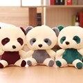 20 см оптовая Медведь Плюшевые Игрушки енота куклы Свадебный Подарок Небольшой кулон плюшевые игрушки мягкие PP хлопок медведь кукла
