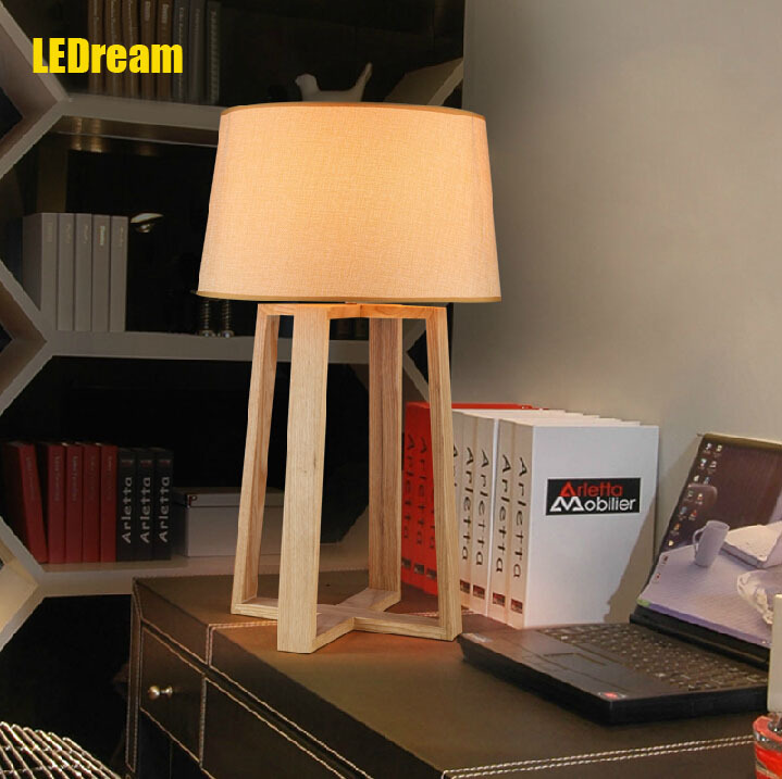 desk lamp cover cover desk