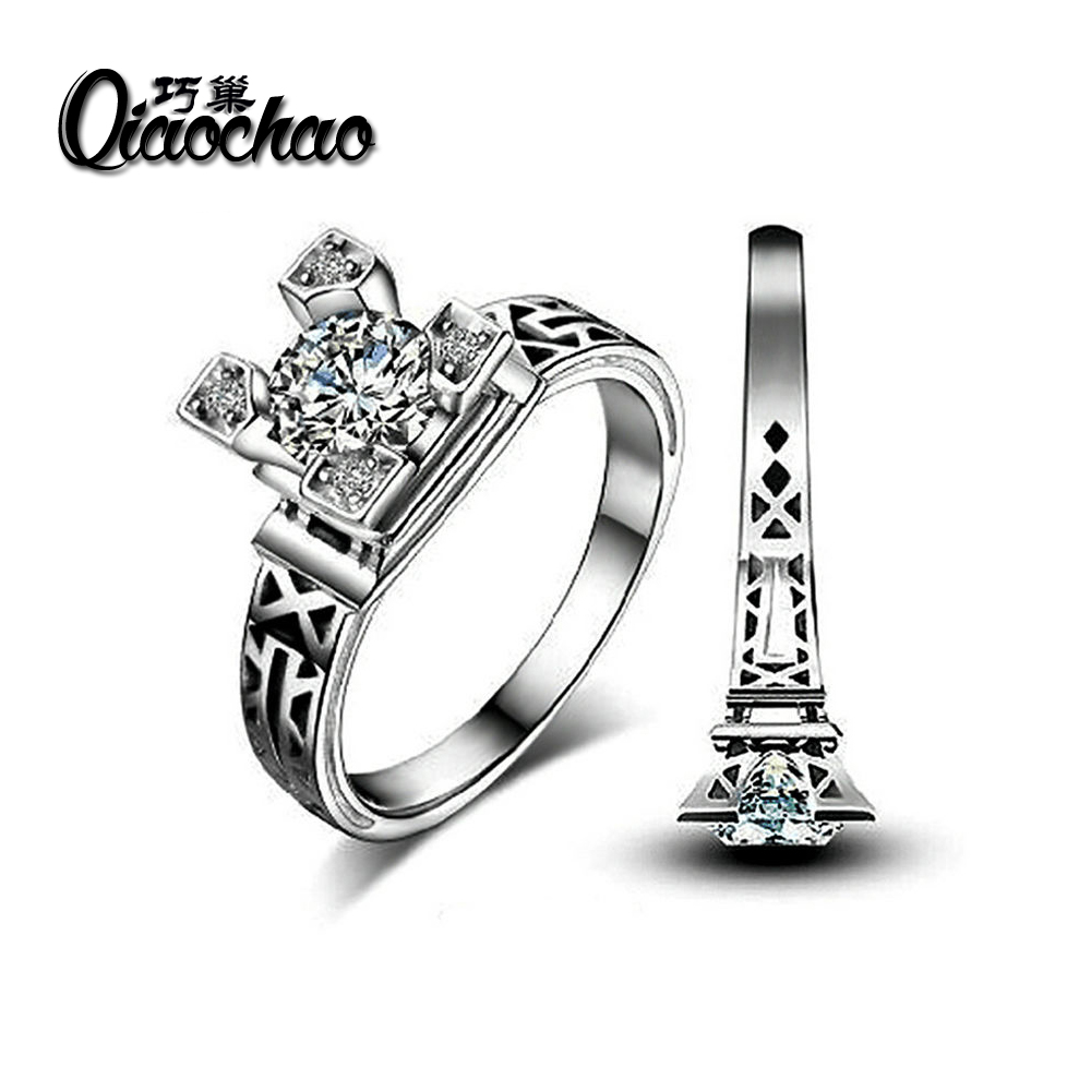 Compare Prices on Eiffel Tower Engagement Online ShoppingBuy Low