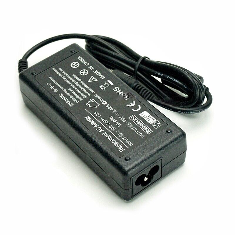 2019 19 V 3.42A Adapter AC Laptop Ladegerät Für lenovo ADP-65CH PA-1560-52LC ADP-65YB 0712A1965 Serie 5,5x2,5mm Power adapter
