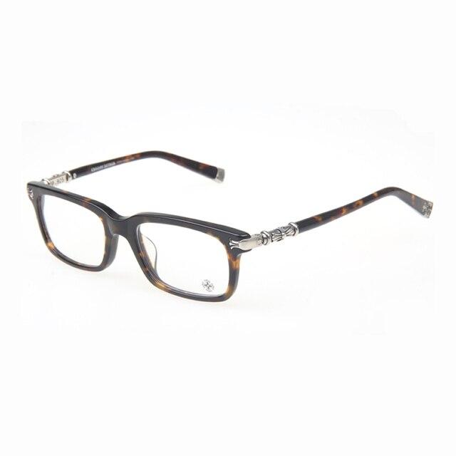 brand name mens and woman eyeglasses Best quality prescription ...