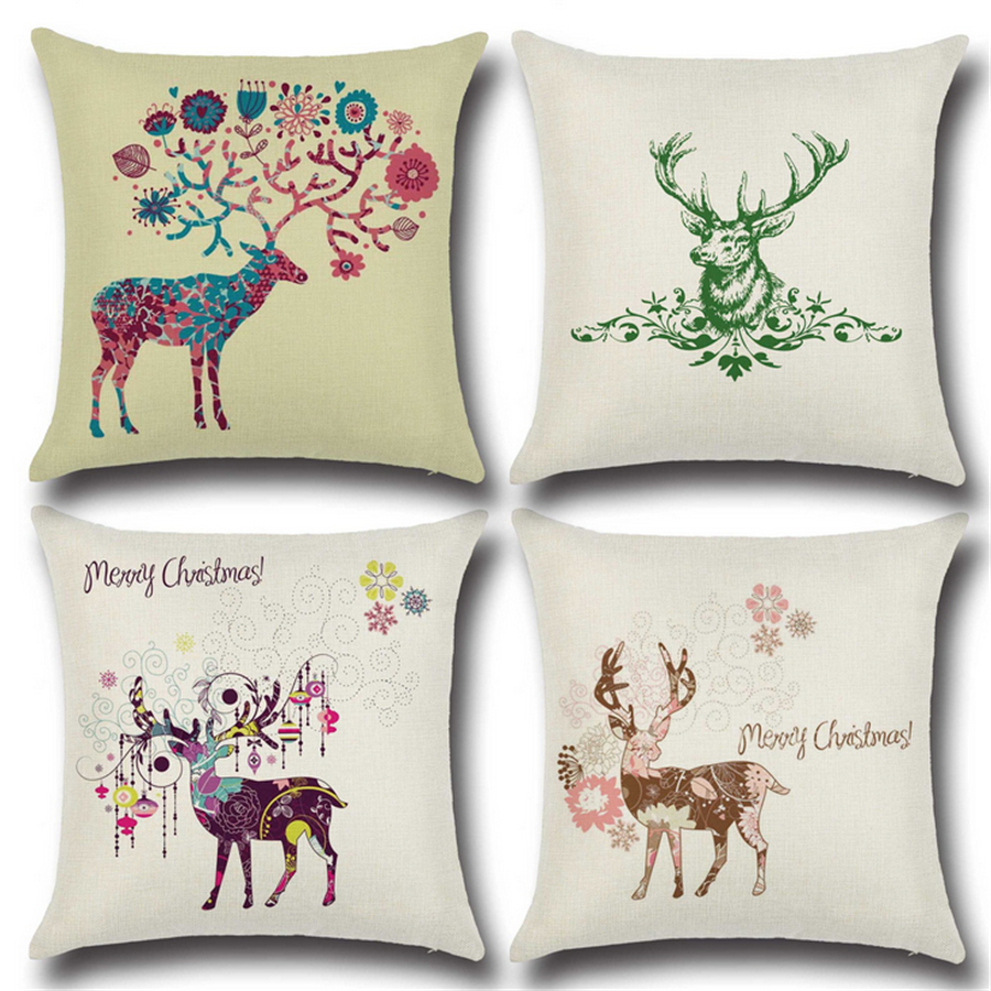 stitched andersen lumbar pdp the pillows twillery decor edge pillow decorative co