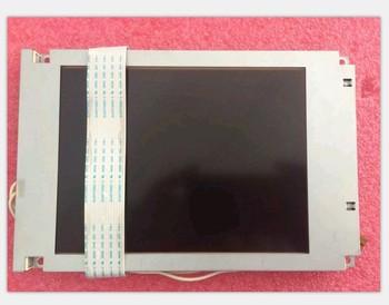 inkjet LCD screen 6800 inkjet Black and white  LCD display for linx 6800 inkjet printer