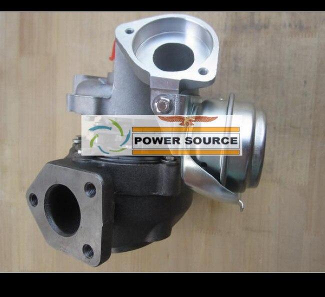 GT1749V 750431 750431-5012S 750431-5009S Turbo Turbocharger For BMW 120D 320D 520D X3 E83 01-08 M47TUOL M47TU M47 2.0L  free ship gt1749v 750431 750431 5012s 750431 5009s turbo turbocharger for bmw 120d 320d 520d x3 e83 01 08 m47tuol m47tu m47 2 0l