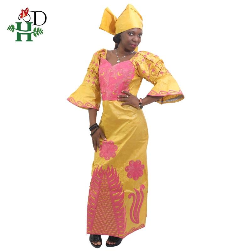 For Dress Fabric Dresses