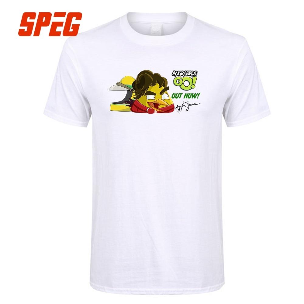 funny-ayrton-font-b-senna-b-font-t-shirt-funny-bird-1-race-car-men's-cotton-short-sleeve-t-shirt-popular-men-tees-cotton-xs-xxxl