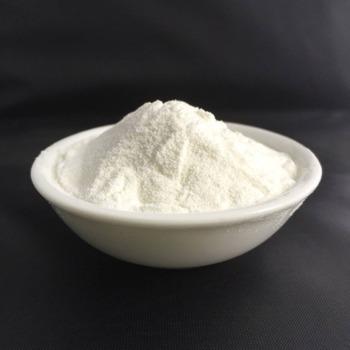 Kolagen 98 czystego hydrolizowanego kolagenu rybnego 98 suplement diety w proszku tanie i dobre opinie Utrata masy ciała kremy Pierścień magnetyczny toe