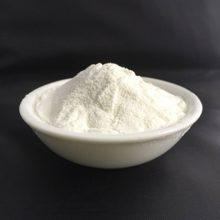Colágeno 98% pó hidrolisado puro do suplemento dietético do colágeno 98% dos peixes