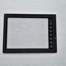 UG320H SC4 W Protective film for HMI Panel repair do it yourself New Have in stock