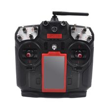 Premium Quality Flysky FS I8 FS-I8 RC Transmitter with FS-IA6B Receiver For Drone Aricraft Helicopter Airplanes