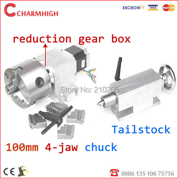 10//Bx 9//16W Worm Gear Clamps 7//32-5//8 Dia Stainless Steel 301