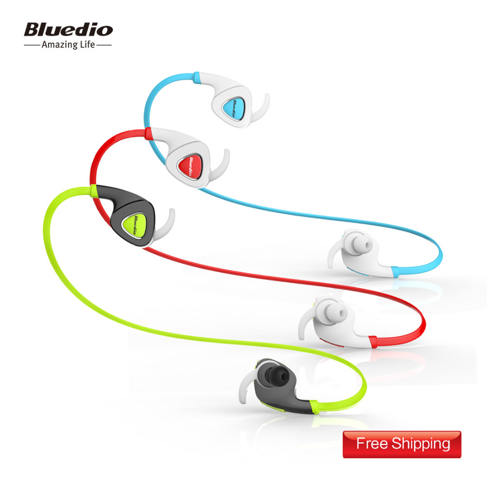 Bluetooth Earpiece For Sports Bluetooth Keyboard Android Russian Bluetooth 5 Development Board Bluetooth Adapter For Pc Ps3 Controller: Aliexpress.com : Buy Bluedio Q5 Sports Bluetooth Stereo