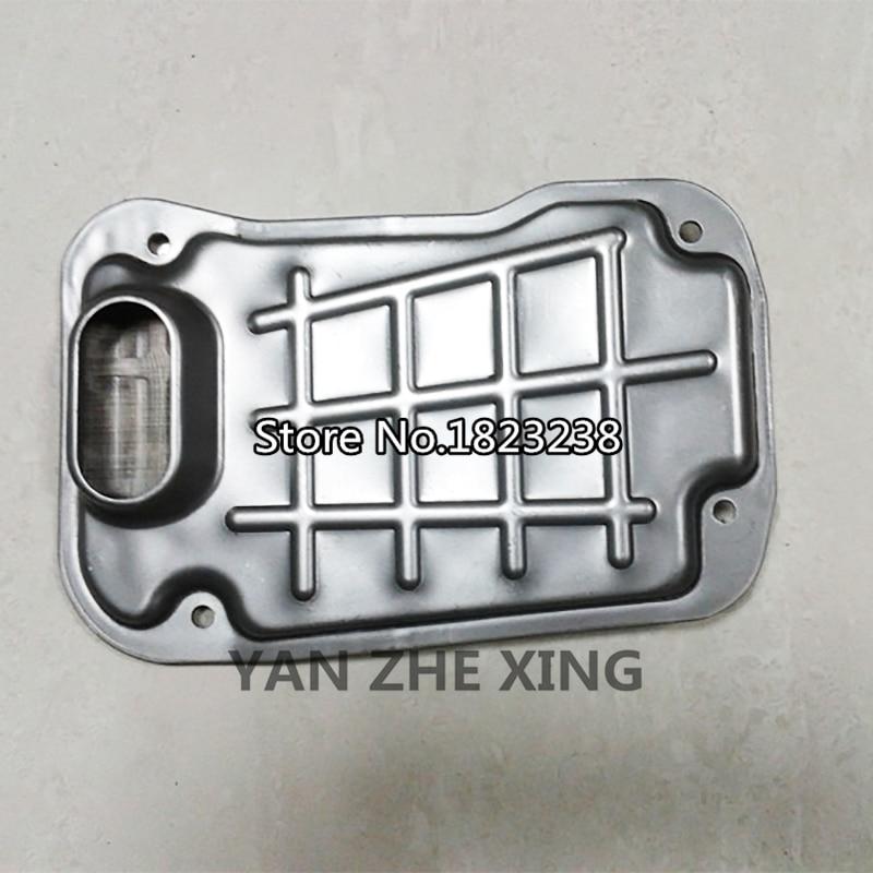 Transmission Oil Strainer Filter Oem 35330 50020 For: Transmission Oil Strainer Filter OEM:35330 22040 For