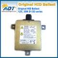 OEM Original Xenon HID Igniter Inverter Control Module Headlights M itsubishi Ballasts 33119TA0003 For Acura MDX 2010-2013