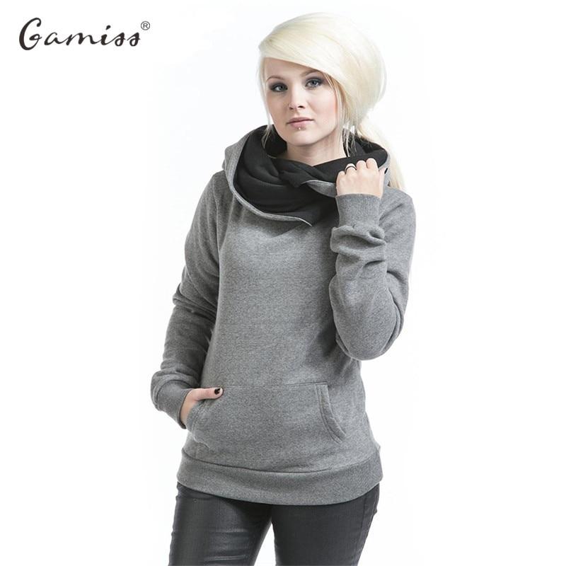 Online Get Cheap Oversized Womens Hoodies -Aliexpress.com ...